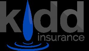 kidd ins logo png